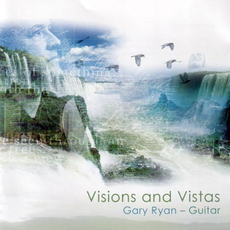visions-cover1