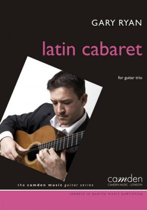 latin-cabaret