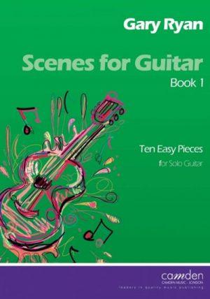 scenes-book1