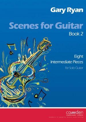 scenes-book2