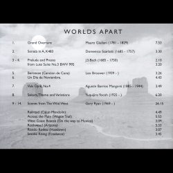 02 Worlds Apart Back Cover
