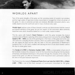 03 Worlds Apart Page 2