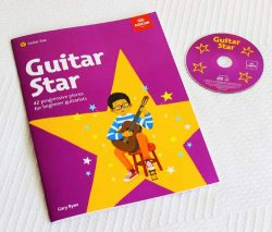 guitar-star-3