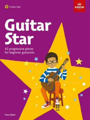 guitar-star-cover