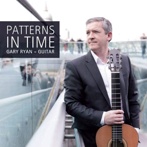 Patterns in Time