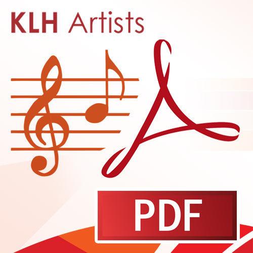 pdf-klh