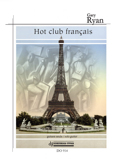 Hot Club Français