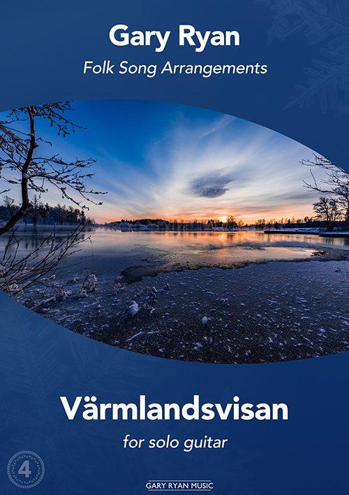 Värmlandsvisan PDF Cover