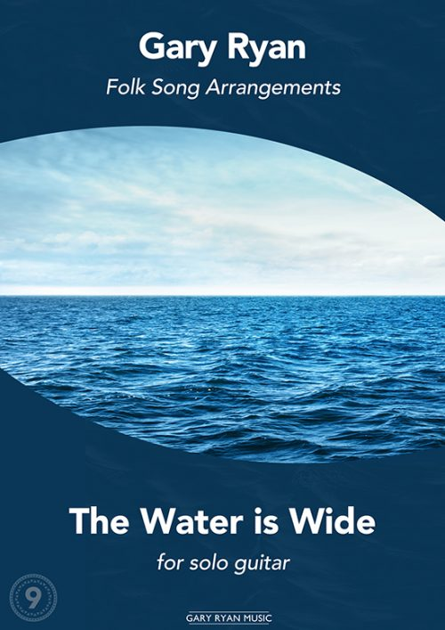 The Water is Wide PDF
