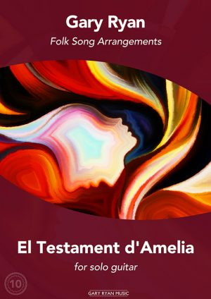 El Testament PDF Cover